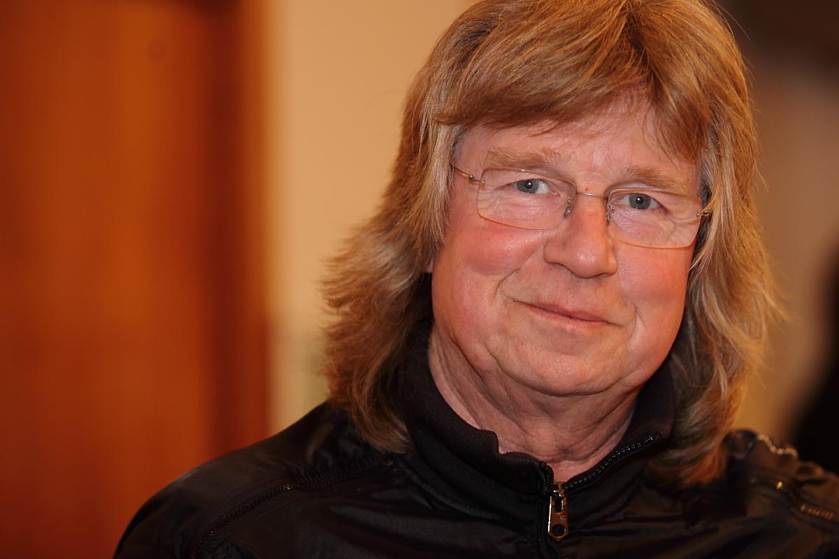 Ted Gärdestad - Kalendarium 1972-93